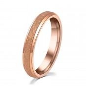 Rose gold ring (3)