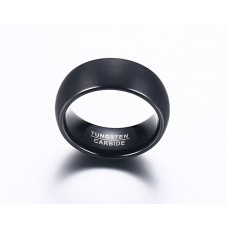 Factory Direct Vintage Ring TCR-037